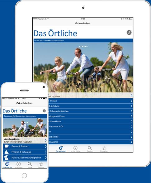 Ostfriesland-app-ios-ipad